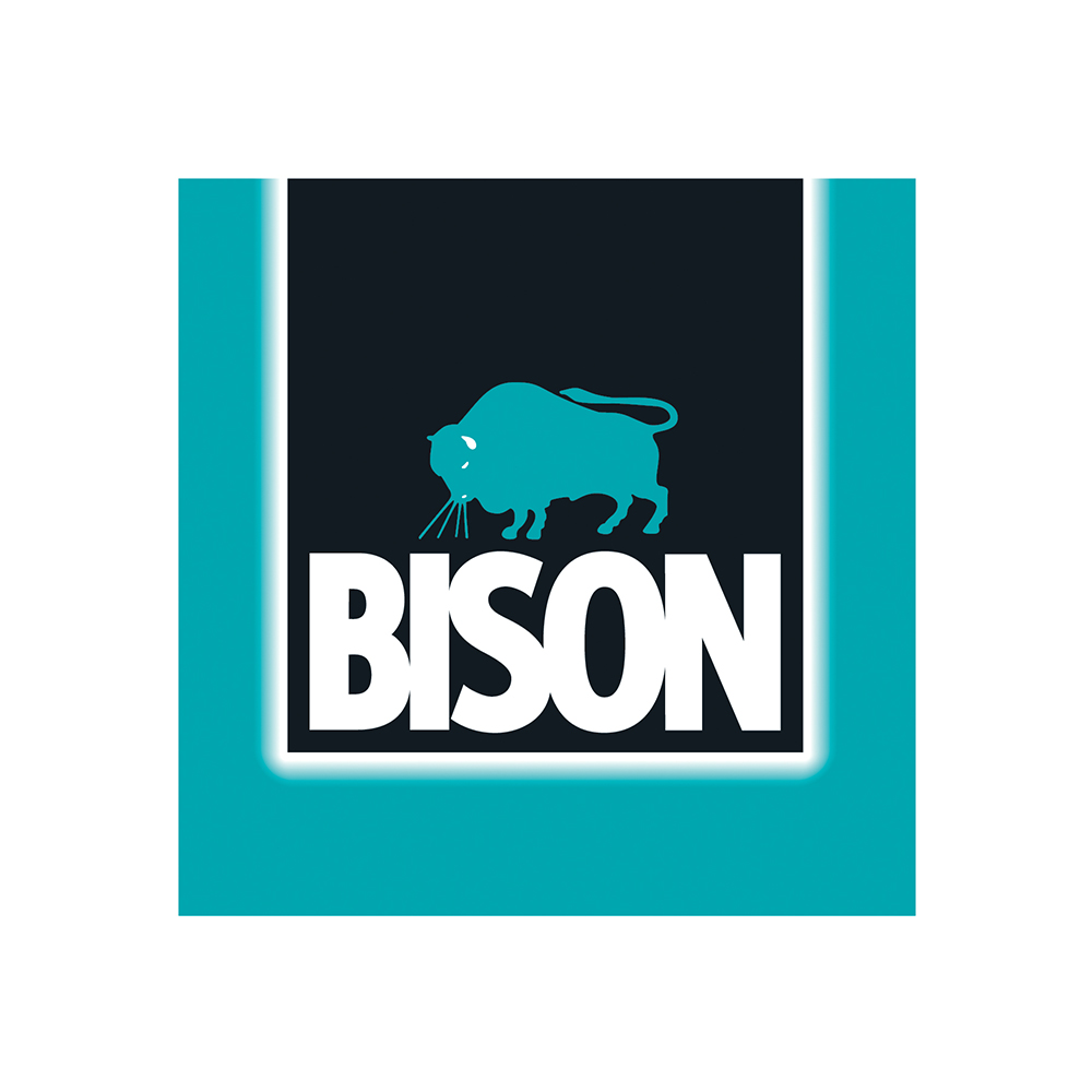 Logo_bison_1000x1000